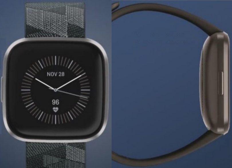 Fitbit-Versa-2
