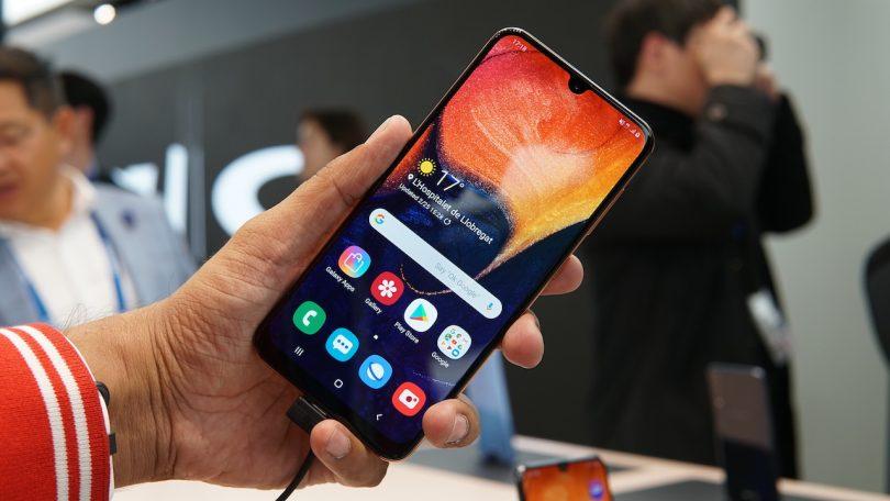 Samsung-Galaxy-A50-A30