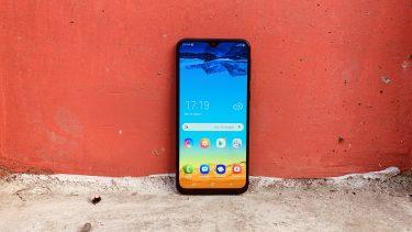 Samsung Galaxy M21 M31 M41