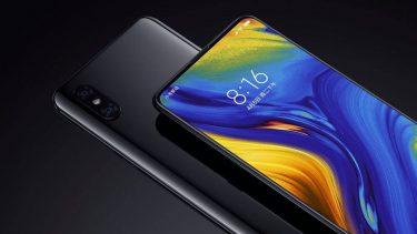 Xiaomi-Mi-Mix-4