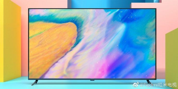 Xiaomi-Redmi-TV
