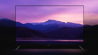 Xiaomi-Redmi-TV