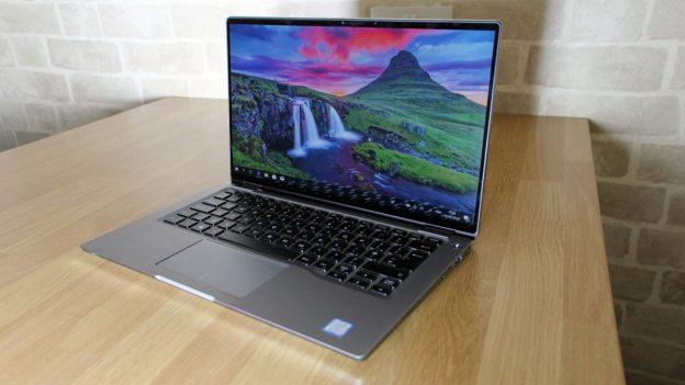 Картинки по запросу Dell Latitude 7400 2 in 1
