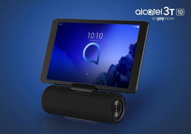 Alcatel_3T_10