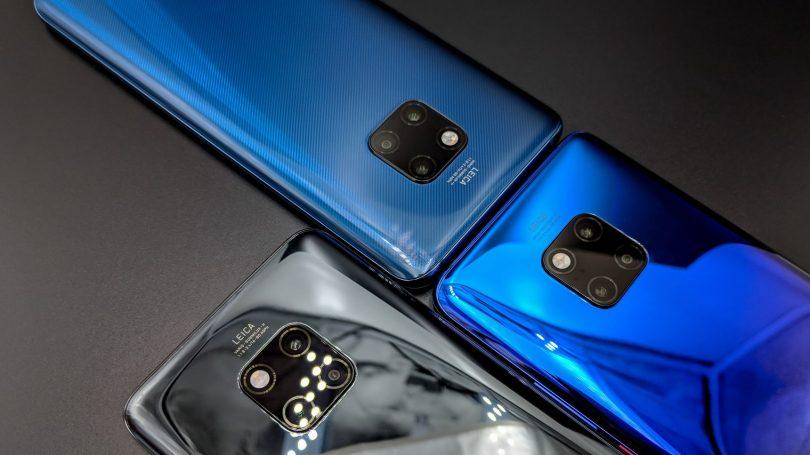Huawei-Mate-20-and-Mate-20-Pro