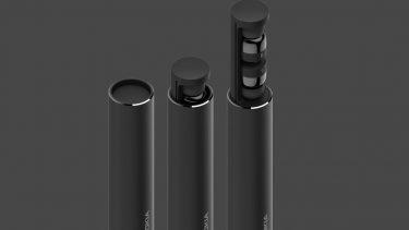Nokia True Wireless