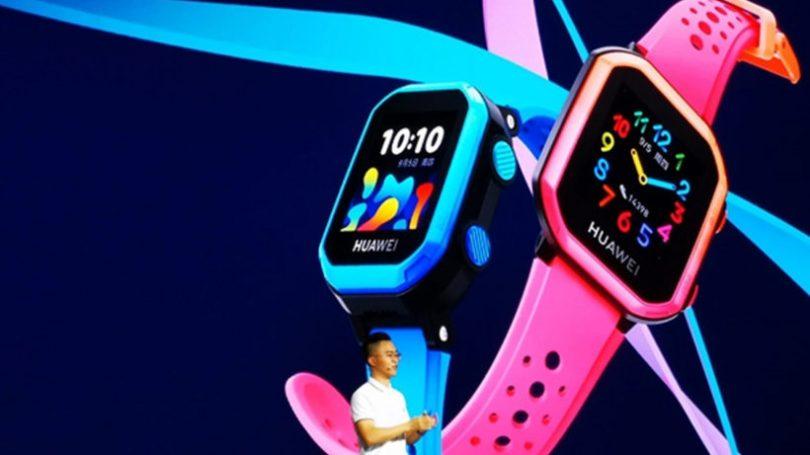 Huawei-Children's-Watch-3s