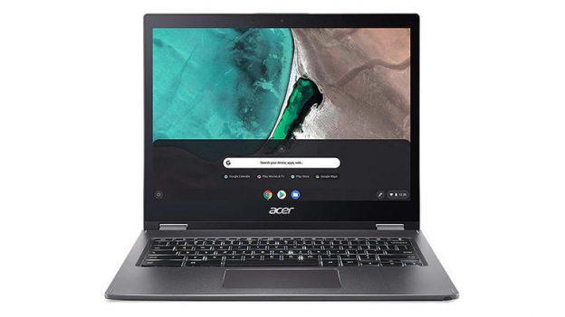 Картинки по запросу Acer Chromebook Spin 13