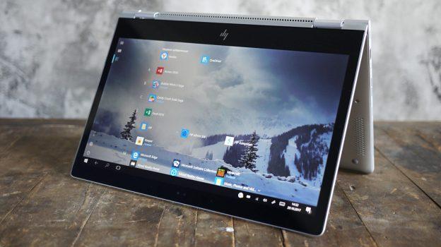 Картинки по запросу HP EliteBook x360 1030 G2