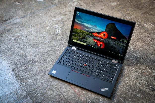 Картинки по запросу Lenovo ThinkPad L390 Yoga