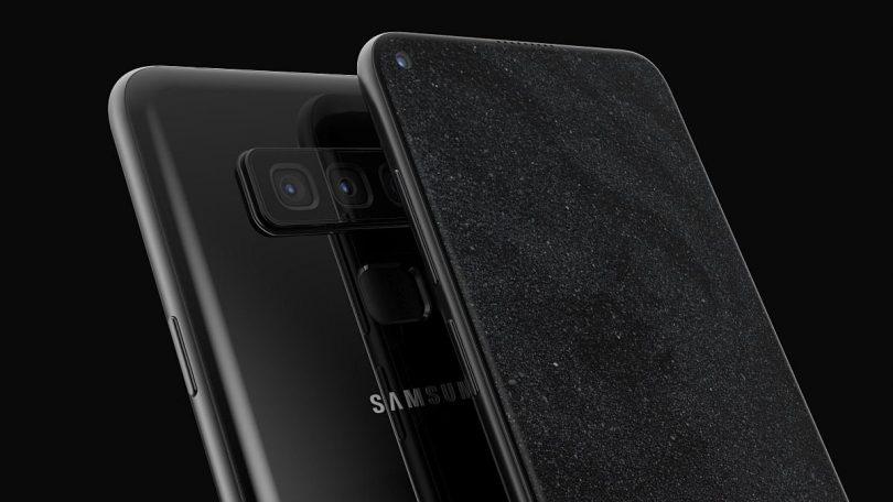 Galaxy-S10-Lite