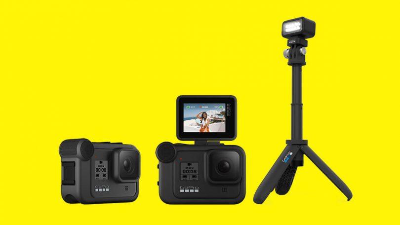 GoPro-Hero-8-Black-max