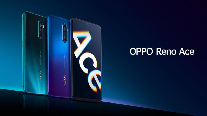 Oppo-Reno-Ace