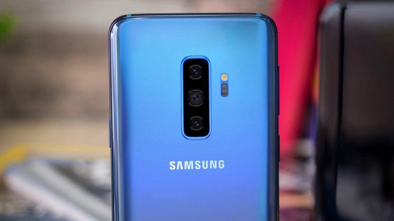 Samsung-Galaxy-S10-Lite