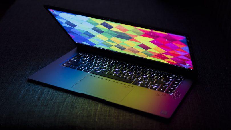 Xiaomi_Mi_Notebook_Pro_15.6_Enhanced_Edition