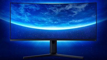 Xiaomi Mi Surface Display