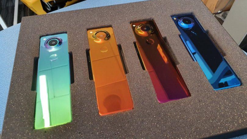 essential-phone-2