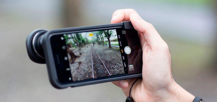 Картинки по запросу съемные линзы для iphone