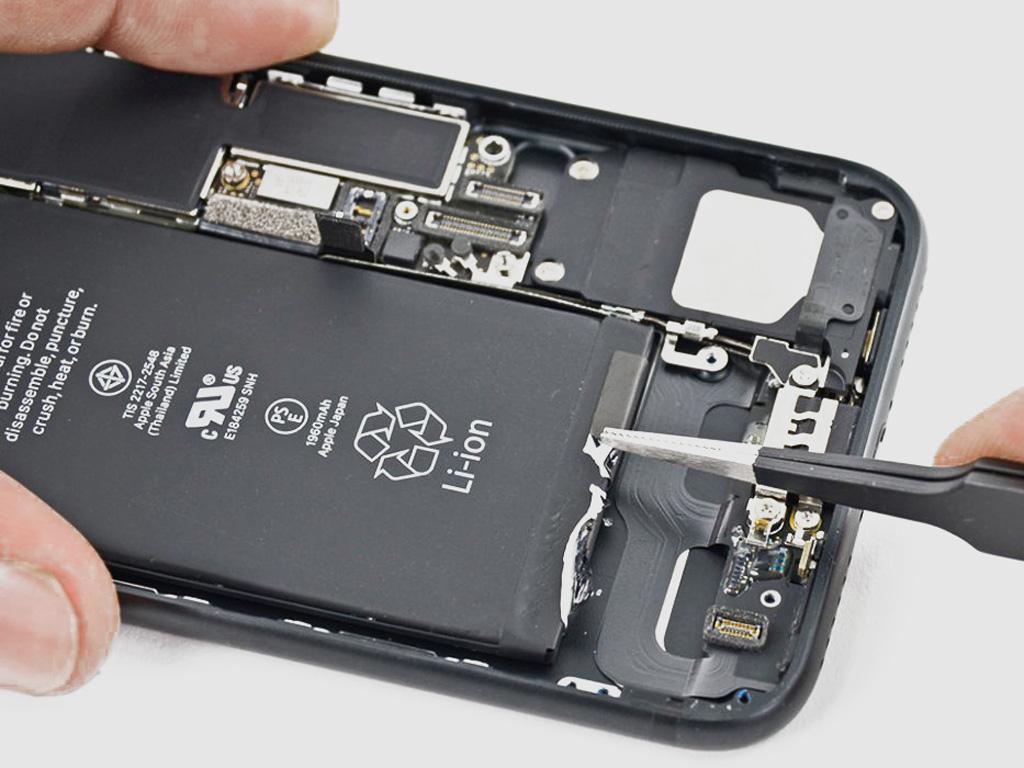 Картинки по запросу литий ионный аккумулятор смартфон