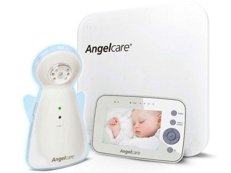 Картинки по запросу AngelCare AC1300