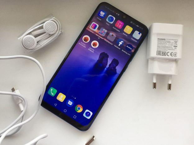 Картинки по запросу смартфон зарядка huawei