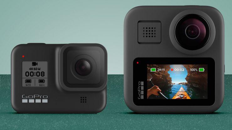 GoPro-Hero-8-Black-i-GoPro-Max