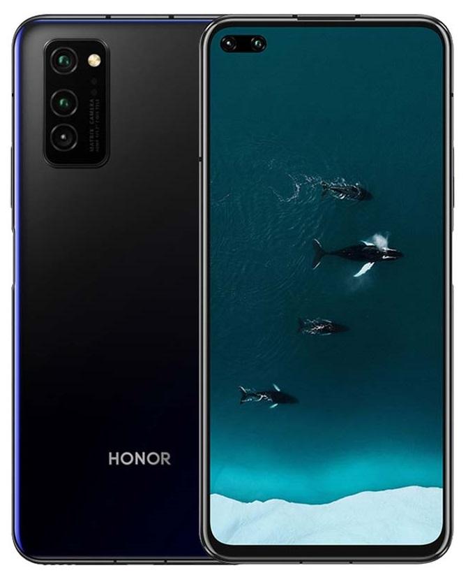 honor-v30-ve-v30-pro-5g