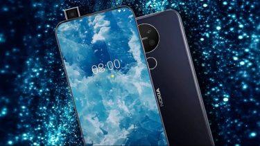 Nokia-8-2