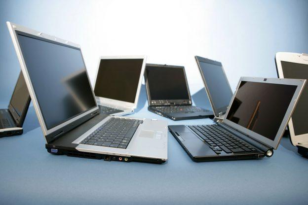 Картинки по запросу как выбрать ноутбук
