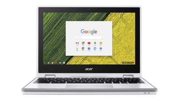 Картинки по запросу Acer Chromebook Spin 11