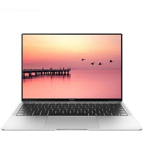 Картинки по запросу Huawei MateBook X Pro