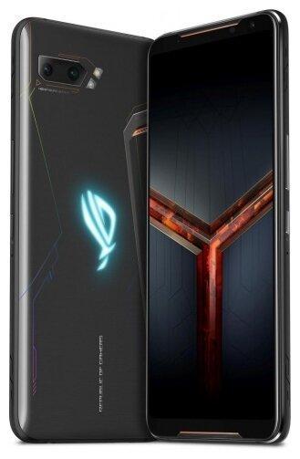 Смартфон ASUS ROG Phone II ZS660KL 12/512GB