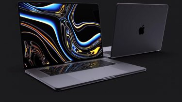Apple_16-inch-MacBook-Pro