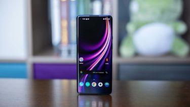 Лучшие смартфоны с 5G