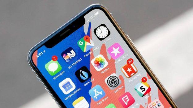 Картинки по запросу смартфон приложения