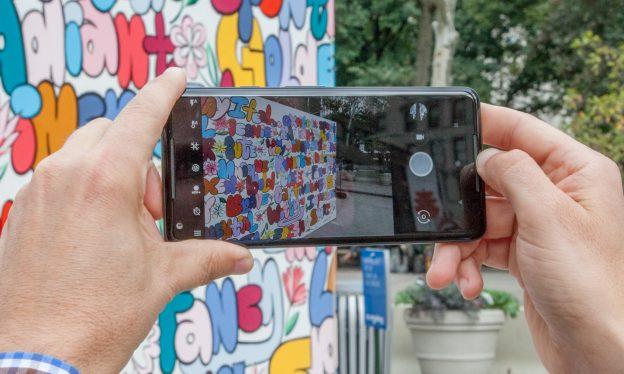 Картинки по запросу pixel 2xl camera