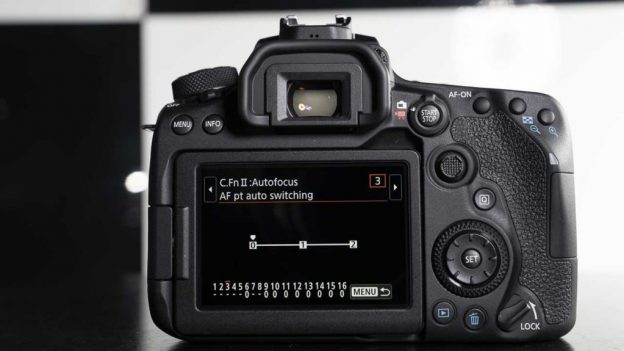 Картинки по запросу Canon EOS 90D