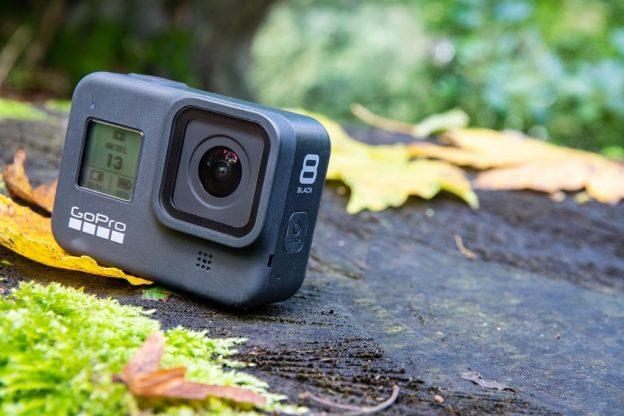 Картинки по запросу GoPro Hero8 Black Edition