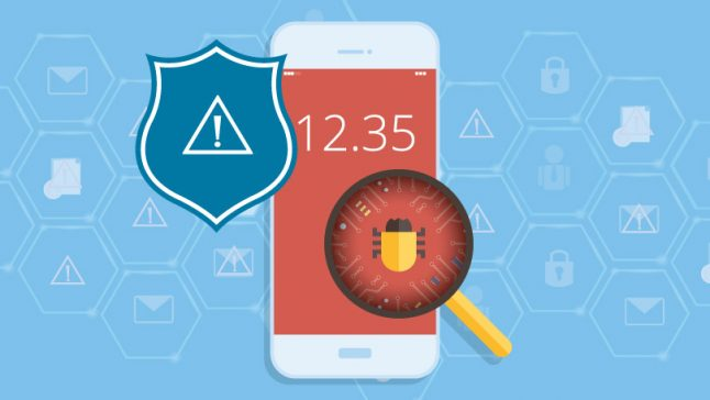 Картинки по запросу antivirus app