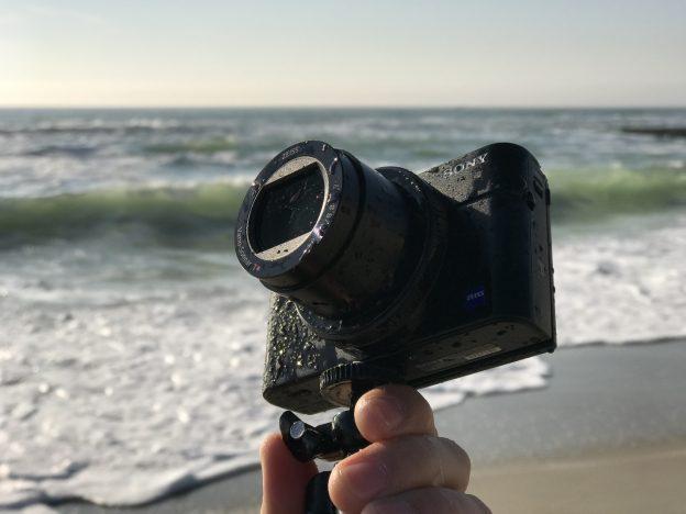 Картинки по запросу как выбрать видеокамеру для блога