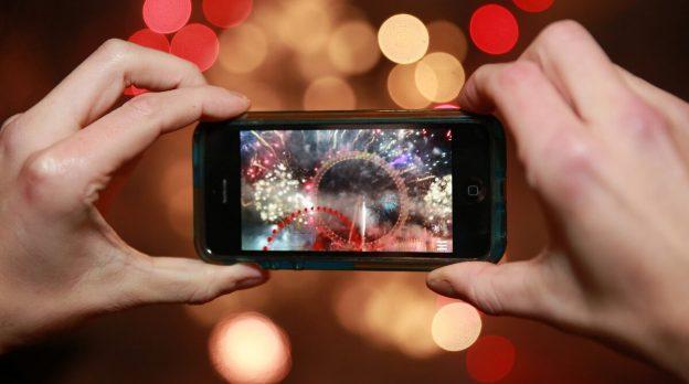Картинки по запросу смартфон видеосъемка
