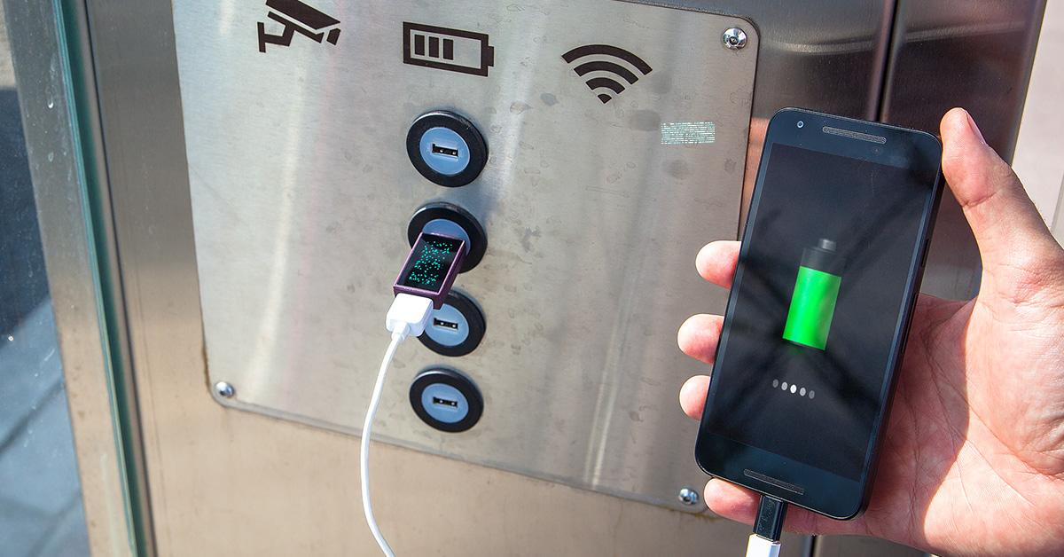 Картинки по запросу public chargers