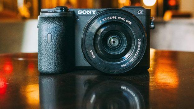 Картинки по запросу camera lens