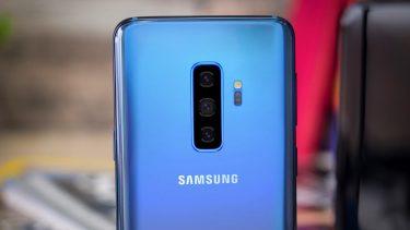 Samsung-Galaxy s10-lite