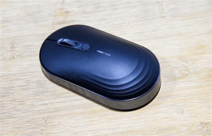 Xiaomi MIIW Elite