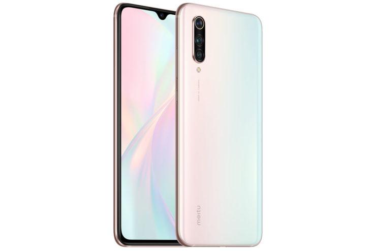 Xiaomi Mi СС9
