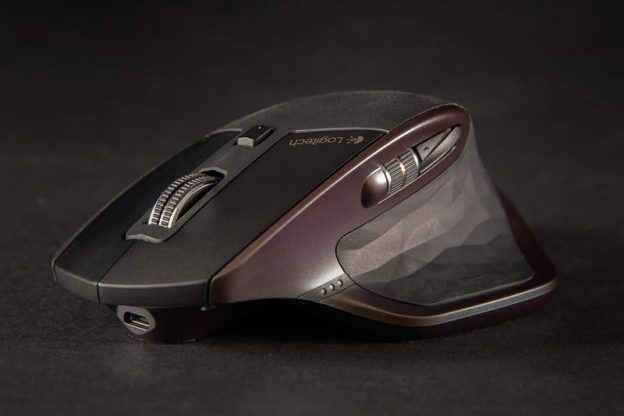 best wireless mice logitech mx master mouse frontoffset 800x534 c