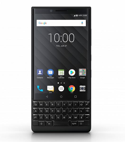 """Картинки по запросу """"Blackberry Key2"""""""""""
