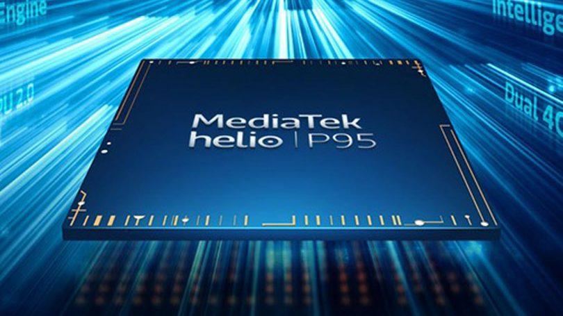 MediaTek-Helio-P95