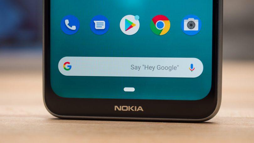Nokia1.3